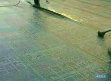 عازل اسطح لمنع خرير المياه/جيتاروف/معالجة النعلات       ابو على 60647318