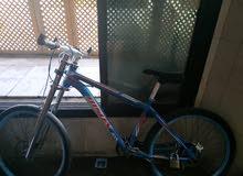 دراجه للبيع
