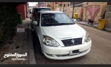 Best price! Geely Other 2012 for sale