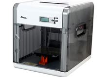printing 3d xyz