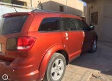 170,000 - 179,999 km Dodge Journey 2013 for sale