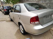 New condition Other Not defined 2006 with 90,000 - 99,999 km mileage