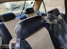 Fiat 131 1978 - Used