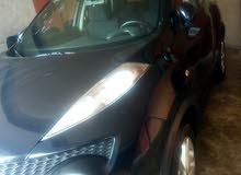 40,000 - 49,999 km Nissan Juke 2012 for sale