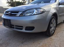 Daewoo Labo car is available for sale, the car is in Used condition