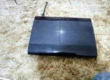 Amman - Used Playstation 3 console for sale
