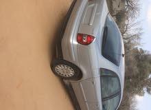 For sale Citroen C5 car in Tripoli