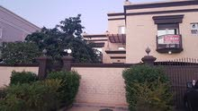 Villa in Muscat Al-Hail  for rent