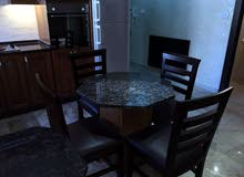 apartment in Amman Deir Ghbar for rent
