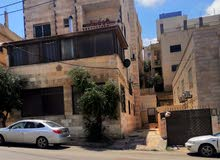 Monthly Apartments for Rent in Amman Al Qwaismeh