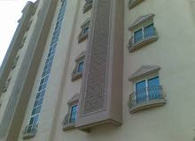 apartment for sale More than 5 - Nasr City