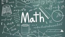 مدرس رياضيات خصوصي  داخل عجلون