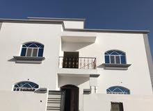 All Muscat property for sale with More rooms