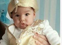 ملابس حريم السلطان ..للاولاد