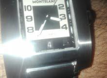 نشتري الساعات السويسرية رولكس القديمه