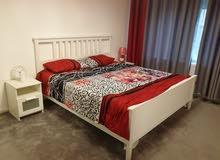 Best price 110 sqm apartment for rent in AmmanAbdoun