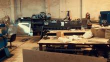 مصنع ستانليس ستيل للبيع