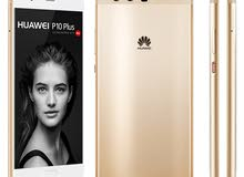 Used Huawei  for sale in Manama