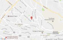 محل لايجار +خلو في عرجان مجمع الضياء