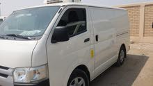 Used 2014 Toyota Other for sale at best price