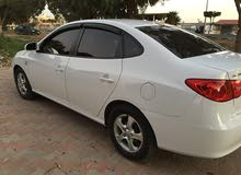 Used 2009 Hyundai Avante for sale at best price