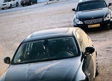 بي ام دبليو 328 موديل 2011للبيع او للبدل فيما يناسب
