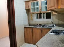 Kaifan apartment for rent with 3 rooms