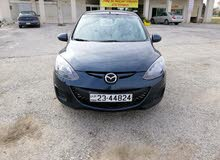 For sale 2013 Grey 2