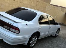 Used 1997 Nissan 240SX for sale at best price