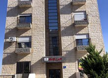 Tabarboor apartment for sale with 5 rooms
