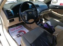 10,000 - 19,999 km mileage BYD F6 for sale