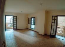 apartment area 205 sqm for sale