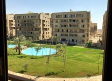 for sale apartment of 225 sqm