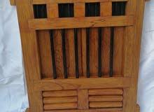 اعمال خشبية تراثية