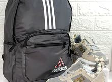a New Back Bags is available for sale