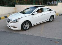Available for sale! 120,000 - 129,999 km mileage Hyundai Sonata 2011