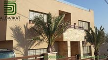 Marj El Hamam neighborhood Amman city - 600 sqm house for rent