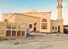 صيانة صوتيات المساجد والوزن