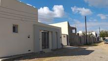 منزل للبيع في عين زاره دبلوماسي