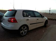 180,000 - 189,999 km mileage Volkswagen Other for sale
