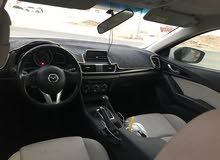 Used 2015 Mazda 3 for sale at best price