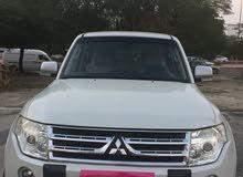 Automatic Mitsubishi 2011 for sale - Used - Hawally city