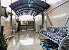بيت طابقين مؤثث 200م للبيع في لاوان ستي