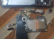 Huawei p20 pro motherboard