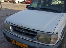 urgent car for sale contact me at 99347830