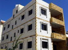 First Floor apartment for sale - Abu Nsair