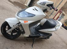 New Yamaha of mileage 30,000 - 39,999 km for sale