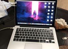 apple macbook pro  ابل ماك بوك