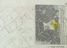 للبيع بيت 386.9 م في مدينة حمد دوار 19