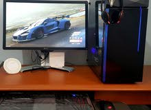 New Desktop computer for sale from the owner